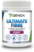 qenda-ultimate-fibre-wildberry-500g.jpg