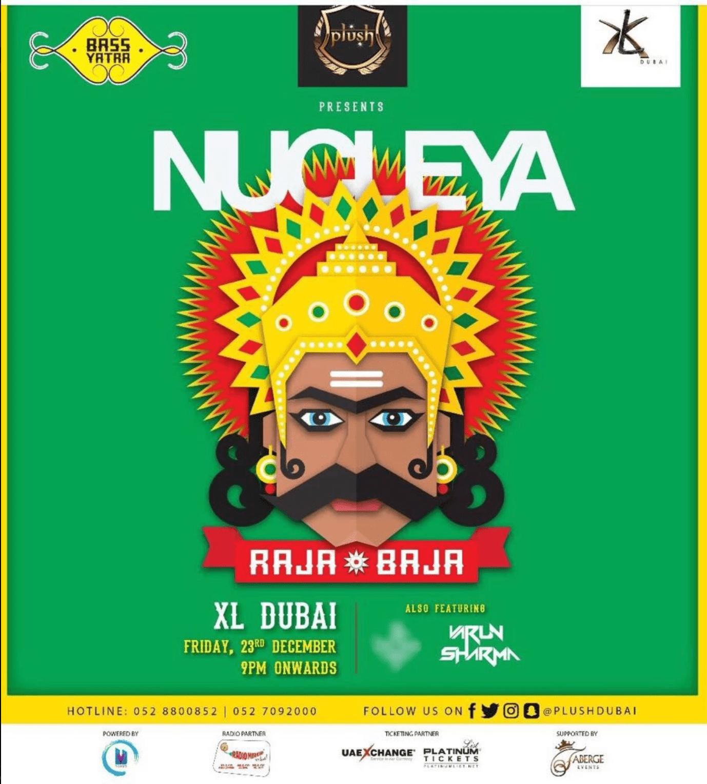 Nucleya - Raja Baja Tour.png