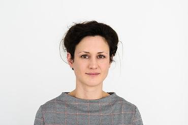LQ_Business-Porträt_Kerstin Wiesmayer_r