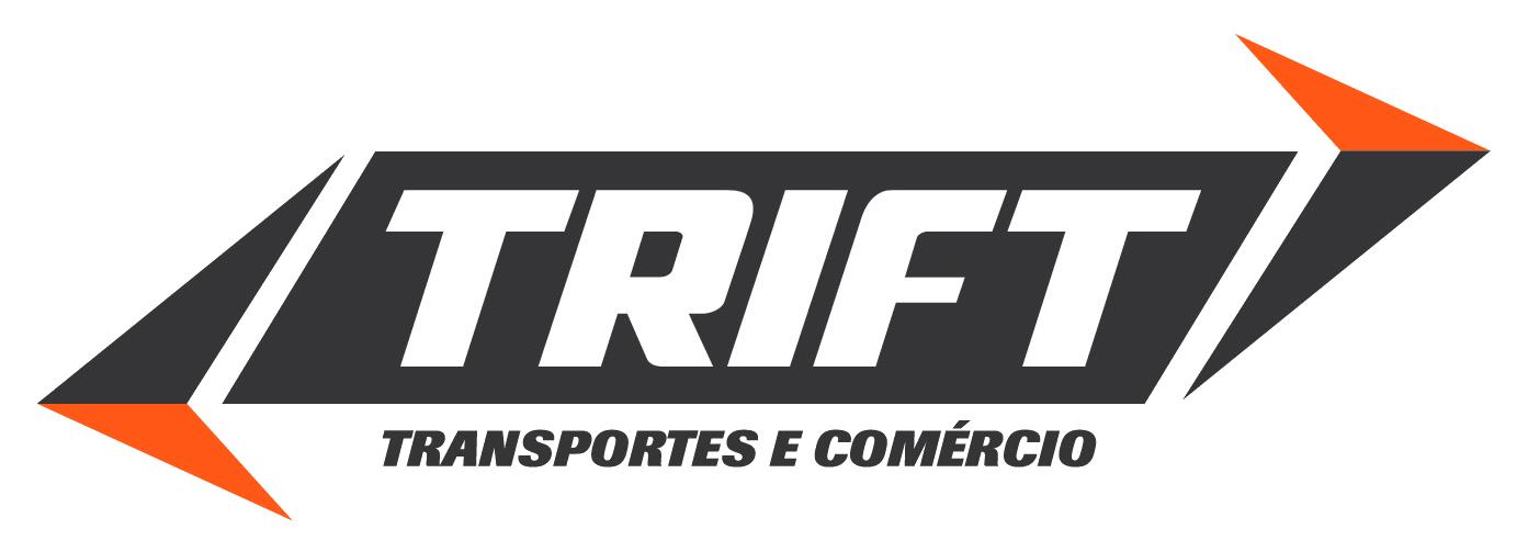Trift.png