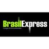 Brasil Express.png