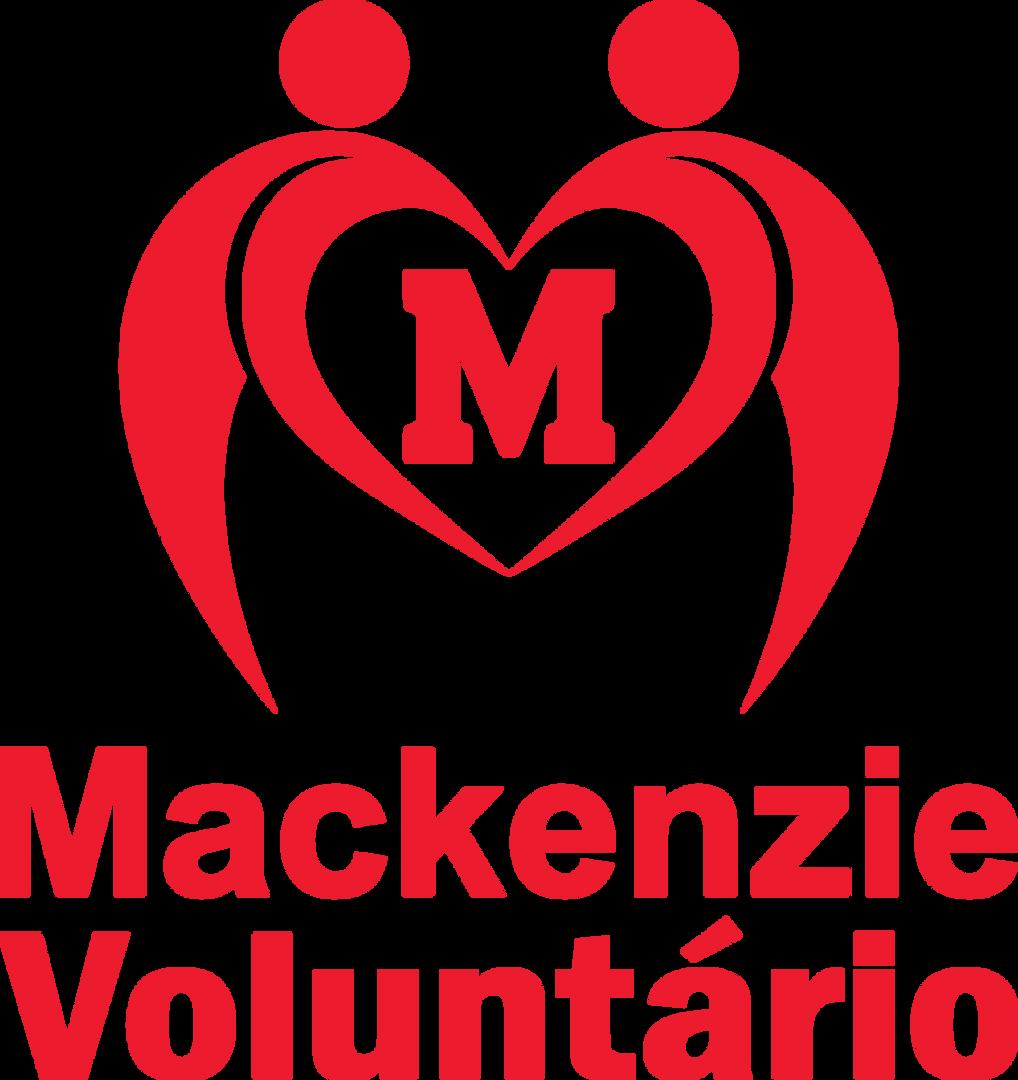Logotipo_MV_Vertical_vermelho.png
