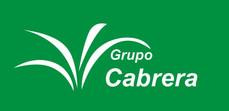 Grupo Cabrera_edited.jpg