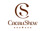 CacauShow.png