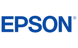 Epson .png