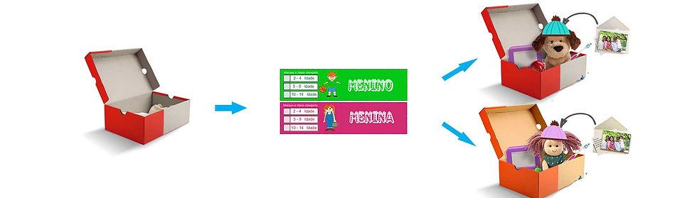 Banner-Virtual-Box.jpg