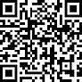 QR Code (5).png