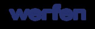 Werfen_Logo_Azul_Mesa de trabajo 1 (7).png