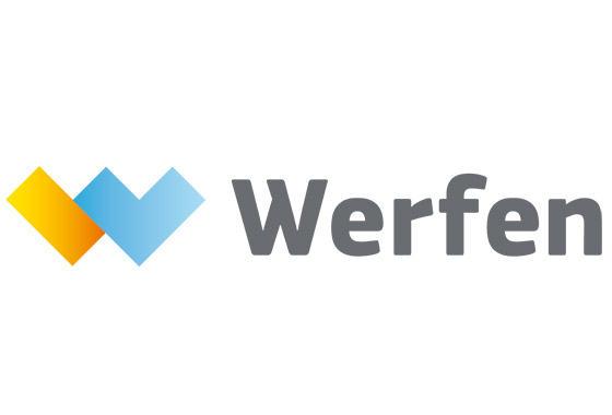 Werfen-novo-logo.jpg