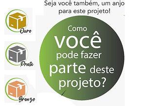 Seja-Parceiro-Square.jpg