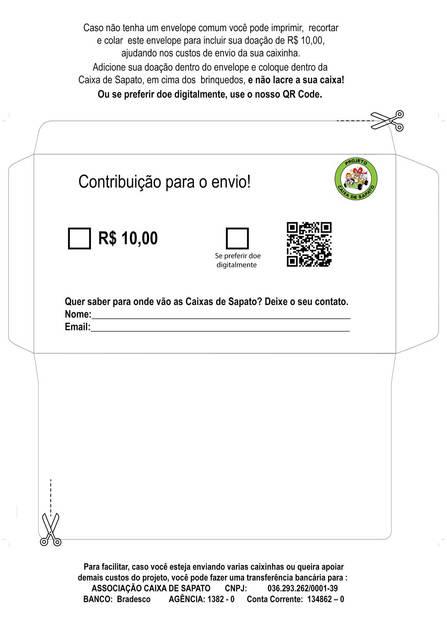 Envelope-Doação-Caixa-de-Sapato.jpg