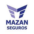 Mazan Seguros.jpeg