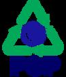 logo-pgpsacolas.png
