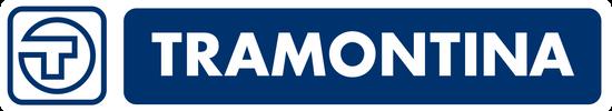 Tramontina_Logo_full.png