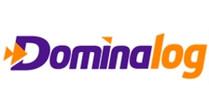 logo_dominalog.jpeg