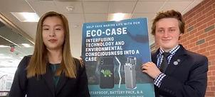 Eco - Case Entre..JPG