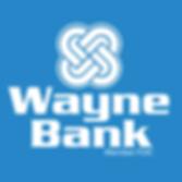 Wayne Bank Blue Logo Stacked in Box.png