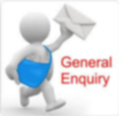 general enquiry.jpg