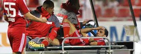 sports medical.jpg