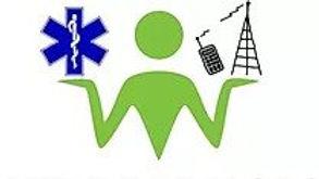 Accredilink Logo.jpg