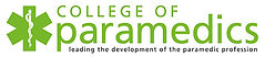 college of paramedics logo.jpg