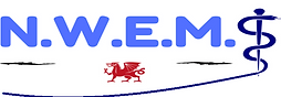 NWEMS LOGO.png