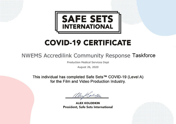 Safe Sets Accredilink Cert.jpg