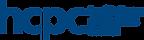 hpc logo.webp