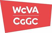 WCVA Logo.jpg
