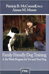 Family Friendly Dog Training