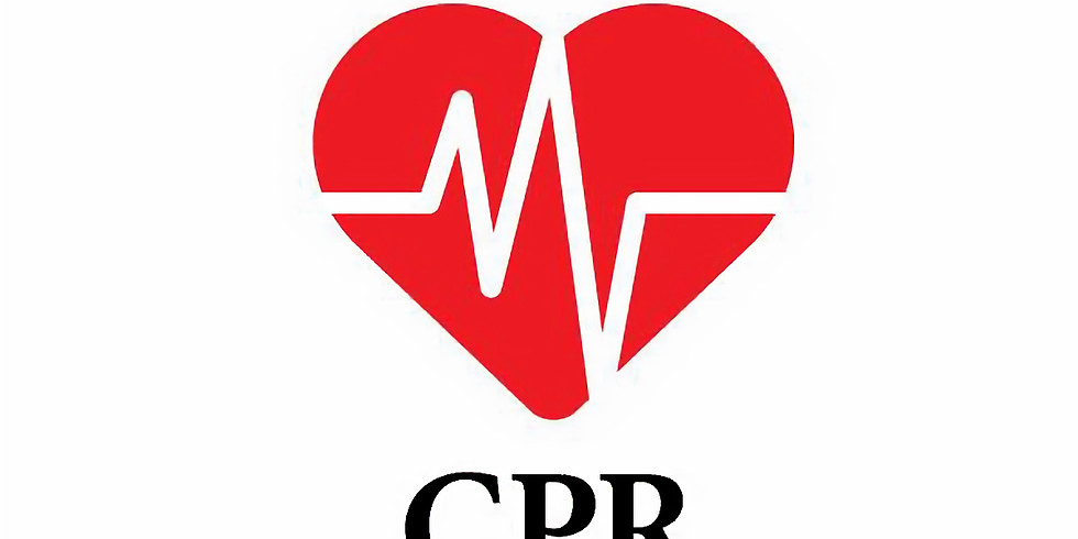 Basic Life Support (CPR) Recertification