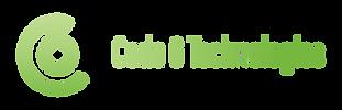 C6 Circle Logo-01.png