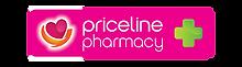 600-priceline-pharmacy_1.png