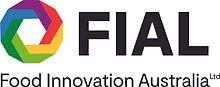 fial-logo-full-positive.jpg