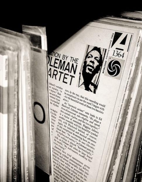 ジャズレコード  中古レコード LPレコード アナログレコード レコード通販 レコード販売 アナログレコード ジャズオリジナル盤