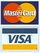 visa mastercard picture