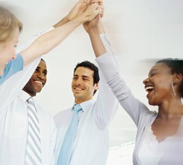 Développer le collaboratif