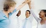 bien-être au travail énergétique 38 relations positives