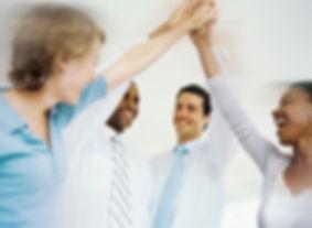 Verhaltensplanspiel für Führungskräfte