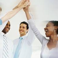 Collaborative practices