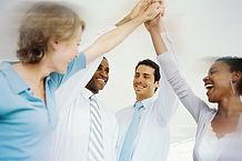 qualité de vie au travail, QVT, burn out, risque psychosociaux, absenteisme