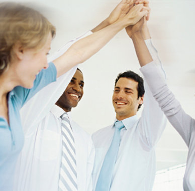 Certificate in Leadership and Management - Online Course, Morning Classes