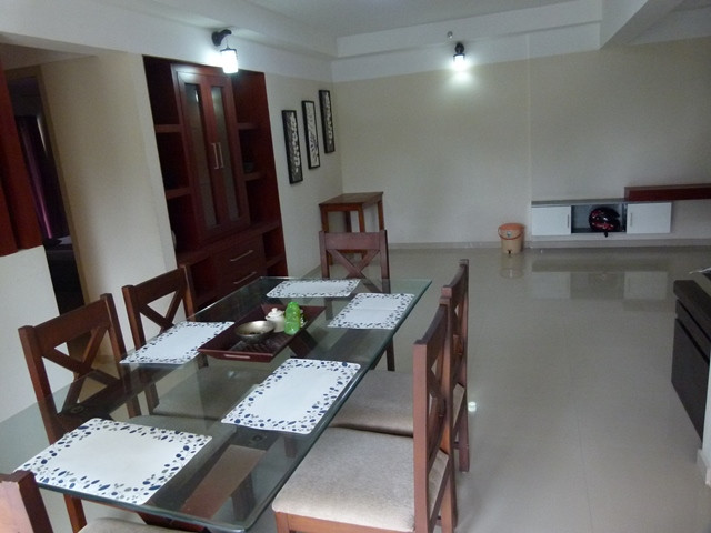 holiday homes in trivandrum