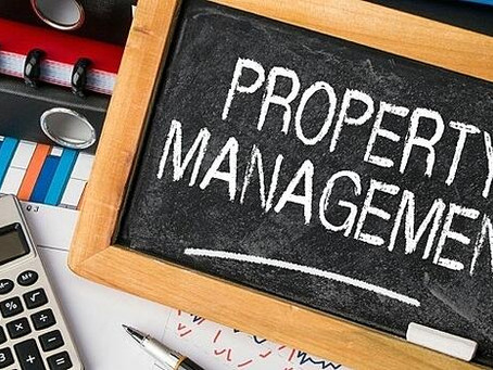 Property Management Company in Trivandrum