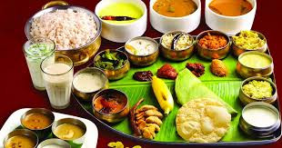 Ultimate Food Joints of Trivandrum