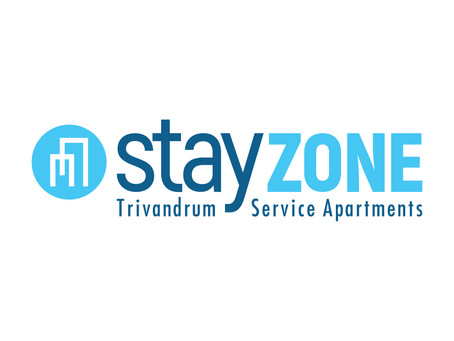TvmSA is now StayZone !