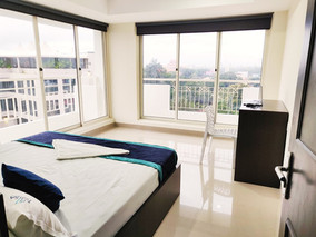 Property managers trivandrum