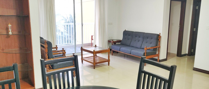 short stay in trivandrum