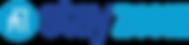 stayzone logo.png