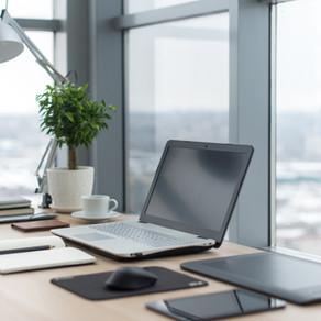 Delte og åpne kontorløsninger – hva er konsekvensene?